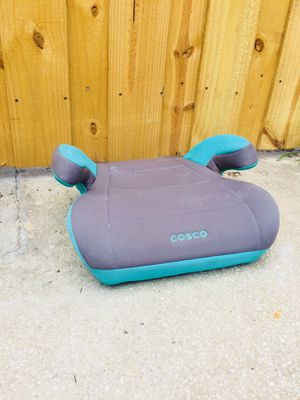 Cosco | Booster Seat for Sale in Orlando, FL