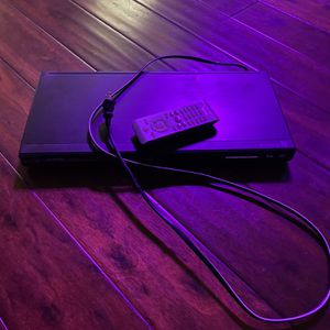Free Phillip DVD player for Sale in Renton, WA