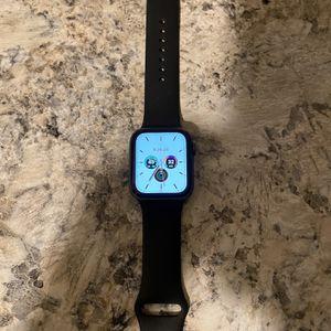 Apple Watch for Sale in Sacramento, CA