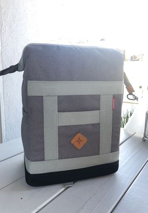 Backpack cooler for Sale in Long Beach, CA