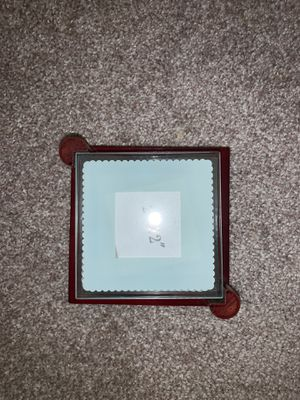 Glass Stack of Cup Coaster $4 for Sale in Santa Ana, CA