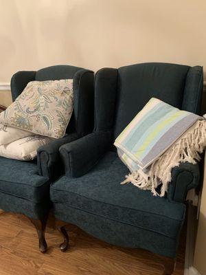 Chairs for Sale in Atlanta, GA