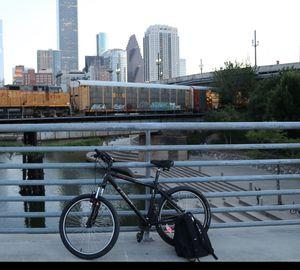"18"" Trek 4300 Mountain bike for Sale in Houston, TX"