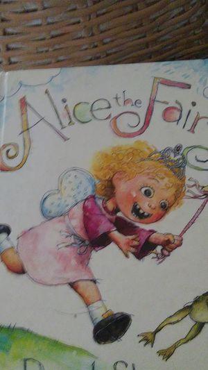 Children's book for Sale in Richland, WA