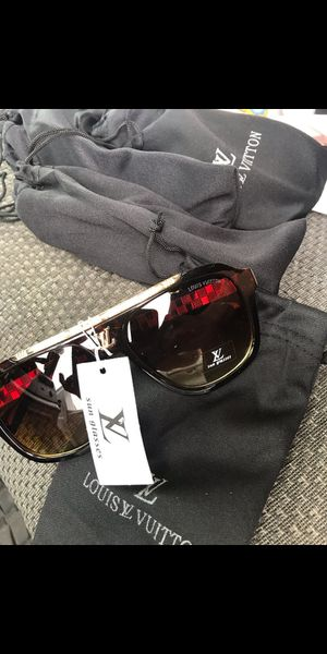 Luxury sunglasses for Sale in Silver Spring, MD