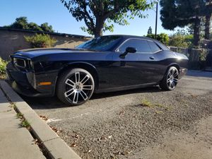 Tires and Rims for Sale in Vernon, CA