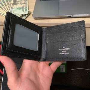 Loui V Wallet. for Sale in Wichita, KS