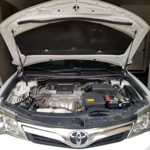 2012 Toyota Camry for Sale in Sun City, AZ