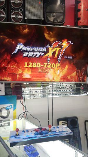 3000 games console for Sale in Pasco, WA