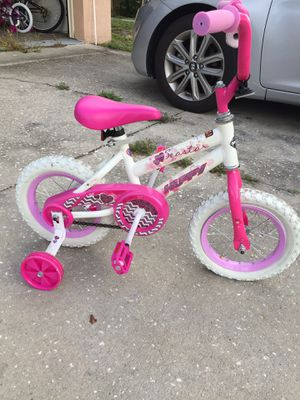 Kids bikes for Sale in Auburndale, FL