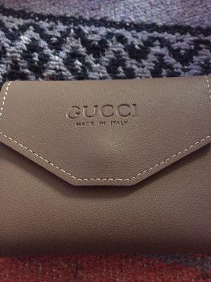 men's wallet for Sale in McLean, VA