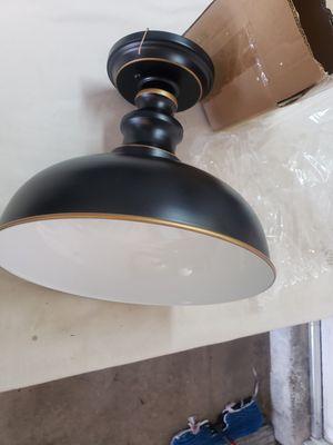 Ceiling Light for Sale in Las Vegas, NV
