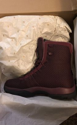 Jordan future boots for Sale in Alexandria,  VA