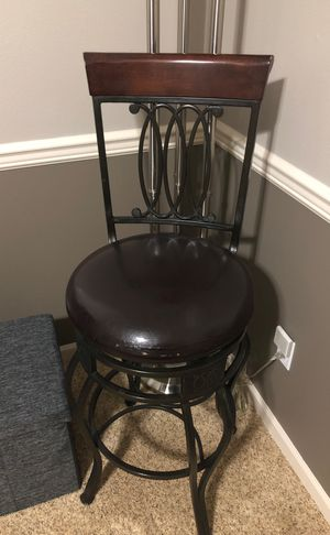 Bar stool for Sale in Covington, WA