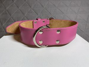 Big Dog Collar for Sale in Los Angeles, CA