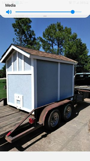 Chicken Coops for Sale in Lexington, KY