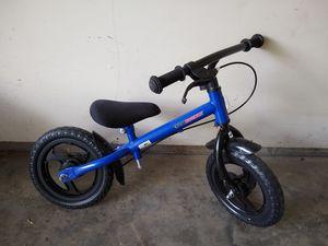 Balance bike for Sale in Spring Hill, TN
