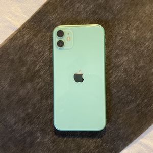 iPhone 11 Unlocked for Sale in Antioch, CA