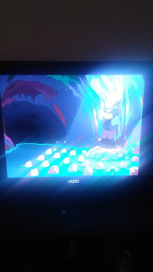 32 inch Vizio TV for Sale in Houston, TX