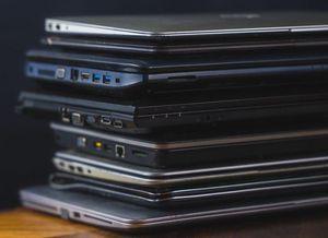 Laptops & Desktops $100-$600 Mac/Windows for Sale in Little Rock, AR