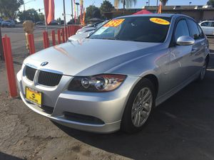 What a steal!! Cash price $6950 BMW 3 series for Sale in San Diego, CA