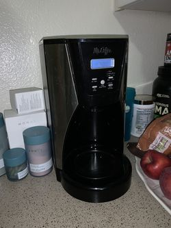 Coffee maker for Sale in Hillsboro,  OR