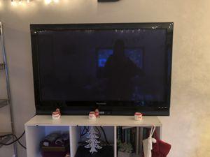 """Panasonic 36"""" TV for Sale in Granite Falls, WA"""