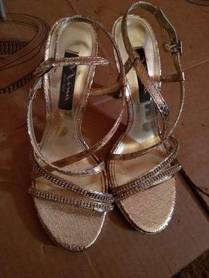 Formal heels for Sale in US