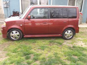 06 scion xb automatic for Sale in Fresno, CA