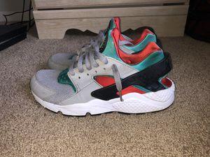 Nike Huarache Run for Sale in Columbus, OH