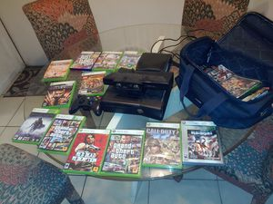 XBOX 360 for Sale in Pembroke Pines, FL