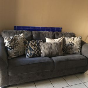 Sofa Bed For Sale!! for Sale in National City, CA