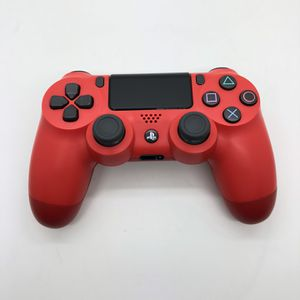 Ps4 Dualshock 4 Controller for Sale in Miami, FL