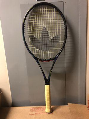 Adidas tennis racket for Sale in Philadelphia, PA
