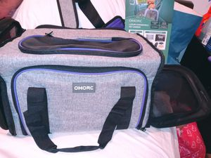 Pet Carrier for Sale in Corona, CA