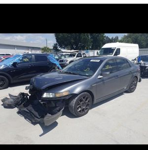 Acura TL Parts for Sale in Hialeah, FL