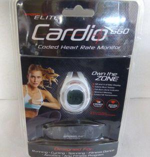 Sport line cardio watch for Sale in Nashville, TN