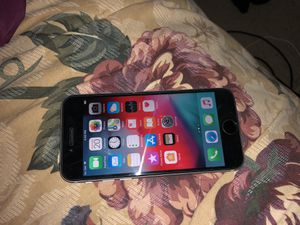 Iphone 6s 32GB Unlocked!!!!! for Sale in Silver Spring, MD