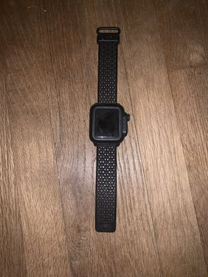 Apple Watch series 2 for Sale in Ontario, CA