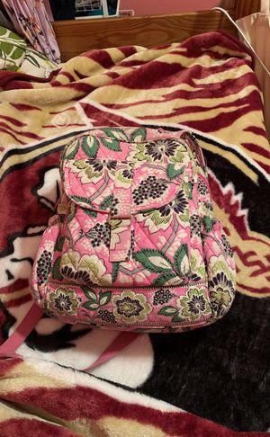 Vera Bradley backpack for Sale in Deltona, FL