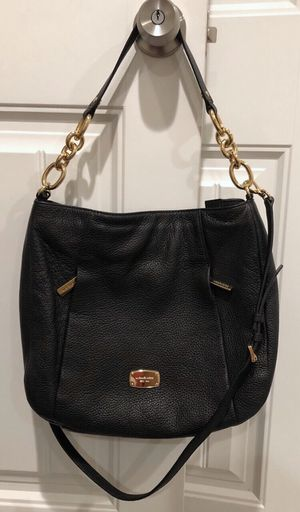 MK Large Purse for Sale in Fontana, CA
