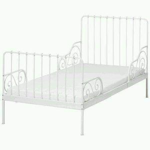 Ikea minnen adjustable bed for Sale in Anchorage, AK