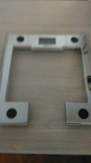 Bathroom scale. for Sale in Las Vegas, NV