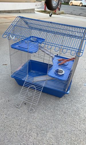 Cage for Sale in Salt Lake City, UT