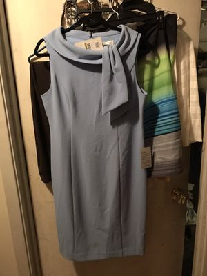 Nordstrom dress size 14 for Sale in Conway, AR