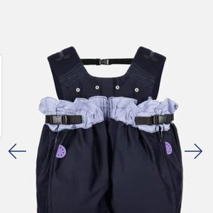 Weego twin baby carrier for Sale in Chandler, AZ