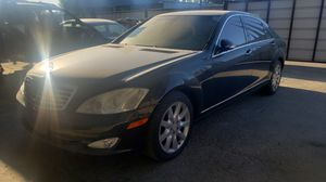 2007-2013 Mercedes Benz W221 S Class Parts for Sale in Rancho Cordova, CA