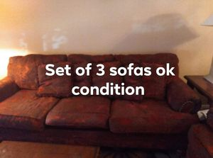 Moving sale furniture for Sale in Springfield, VA