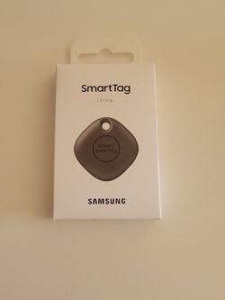 Samsung Galaxy SmartTag for Sale in San Diego,  CA