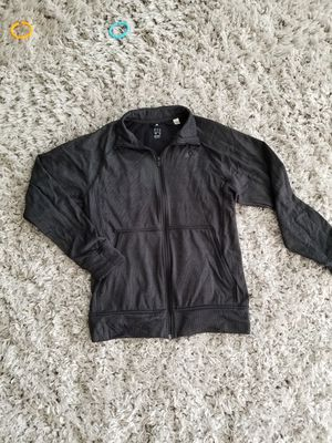 Adidas womens zip up jacket for Sale in Vancouver, WA